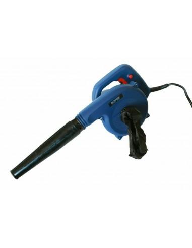 Soffiatore aspiratore elettrico 850W...