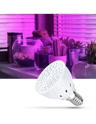 Lampadina led lampada 2w per...