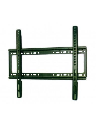 SUPPORTO STAFFA PARETE TV LCD PLASMA...