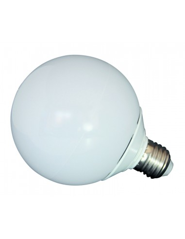 LAMPADINA LAMPADA LED GLOBO G20 SFERA...