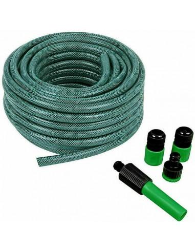 Tubo acqua in PVC per irrigazione...